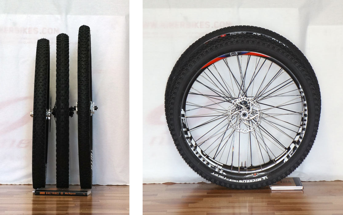 650B-wheel-size-comparison-with-tires05.